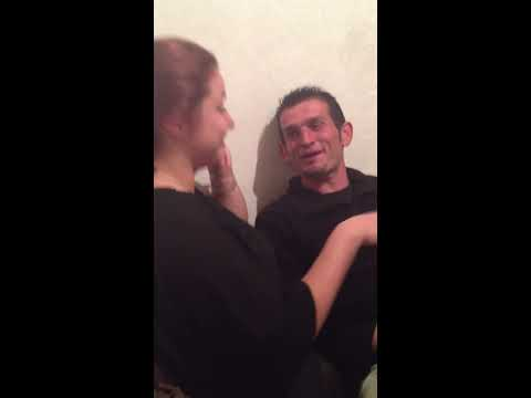 pash coli dhe dadushi 2013 ne kosov