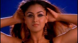 Actress Simran Hot Dance | Travel Diaries