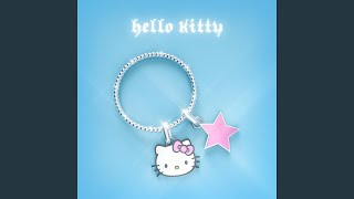 Download Hello Kitty