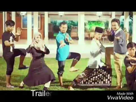 trailer-film-the-santri