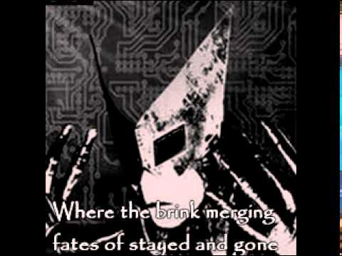 Necro Stellar - Saturating Cemetery [Lyrics]