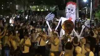 Dia De Los Muertos Day Of The Dead Fort Lauderdale
