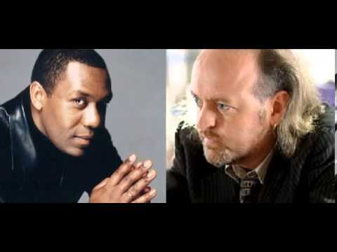 Chain Reaction - 205 - Lenny Henry interviewing Bill Bailey