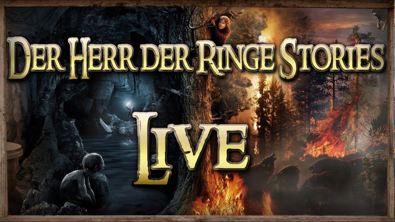 Der Herr Der Ringe Online Stream