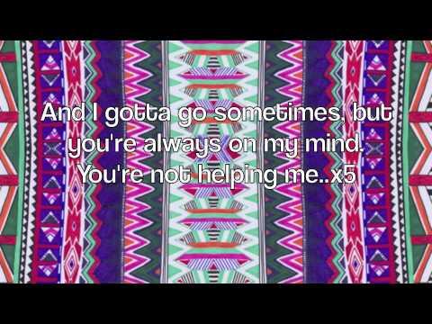 helplessly-by-tatiana-manaois-lyrics