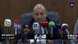لجنة التحقيق النيابية قصور في عمل بعض الوزارات - (2-11-2018)