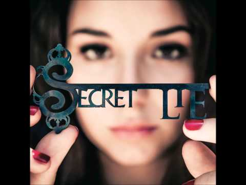 Secret Lie - Blackout HQ