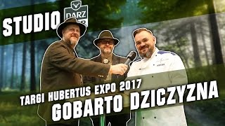 Gobarto Dziczyzna - Studio Darz Bór