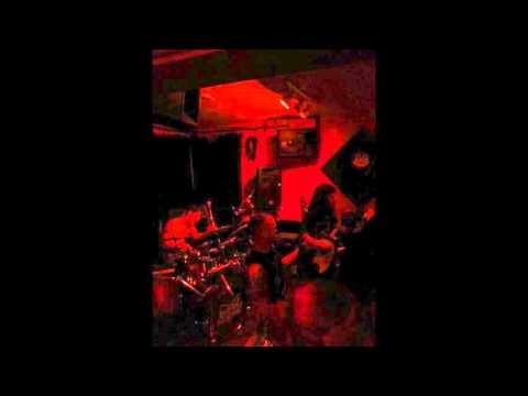 Embryonic Devourment Live 9/12/15 Shanachie Pub