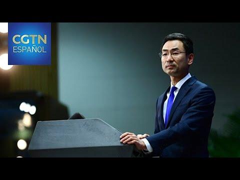 beijing-advierte-que-atribuir-la-culpa-a-china-no-ayudará-a-ee.-uu.-a-contener-la-pandemia