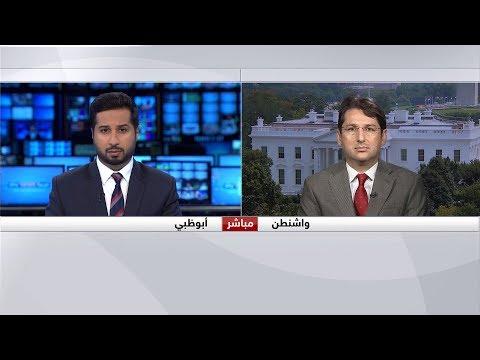 أيكان أيردمير: يبدو أن أردوغان لا يدرك عمق الأزمة الاقتصادية والعواقب الدبلوماسية لهذه الأزمة  - 21:21-2018 / 8 / 10
