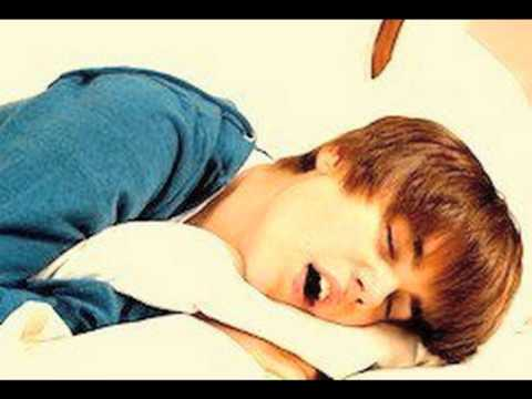 A Justin Bieber Love Story- Secrets To Keep. Episode 6 Pt2