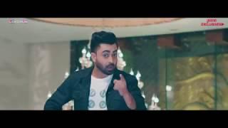 download Cute Munda song ||Sharry Mann||Full Video Song||Parmish Verma||Punjabi||