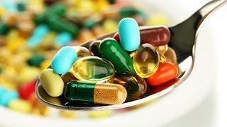 Commencer un traitement hormonal à distance de la ménopause ?
