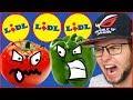 Download Incercam un joc cu LEGUME DE LA LIDL!