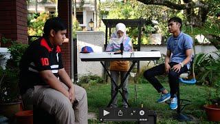 Menghitung Hari Rojak Kahaq Cover.mp3