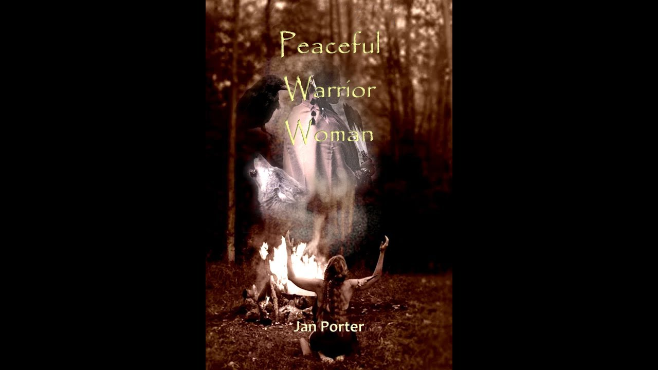 Wisdom Of The Peaceful Warrior Ebook