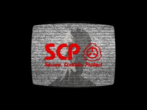 I'M GONNA CRY... :'( | SCP Containment Breach #59