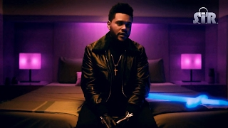 The Weeknd feat. Daft Punk vs. Preluders - Starboy (Notre Bal Privé) (S.I.R. Remix) MUSIC VIDEO