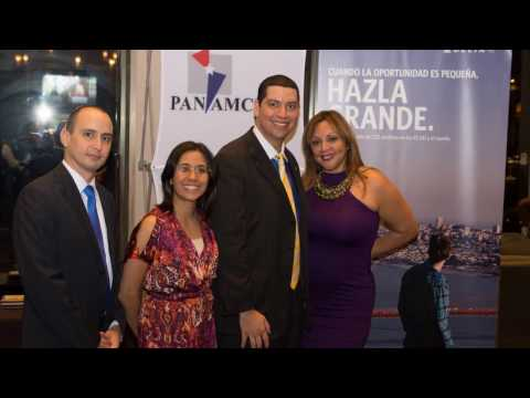 Asesor Financiero - Arturo Miranda Castillo - Panama Real Estate & Investment Consultants, Corp.