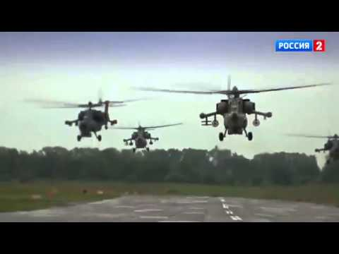 Песня из видео сша угрожает россии наш ответ