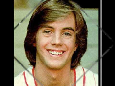 Shaun Cassidy: That's Rock 'N' Roll - YouTube