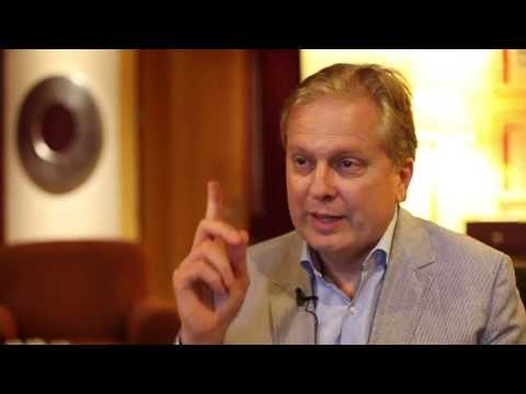3 with IOP: Tom Ashbrook - YouTube