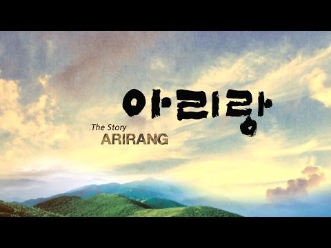 The Story of Arirang