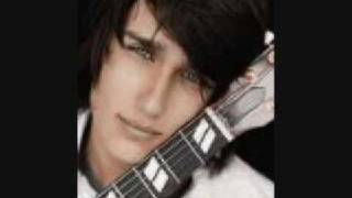 Teddy Geiger For You I Will Confidence Lyrics