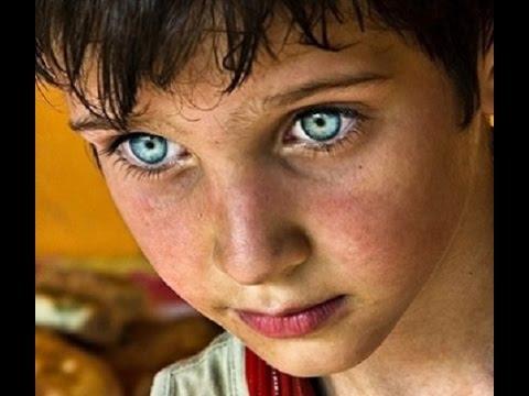 Los ojos mas hermosos del mundo youtube - Fotos de los cuartos mas bonitos del mundo ...