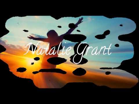 Clean -  Natalie Grant w/Lyrics