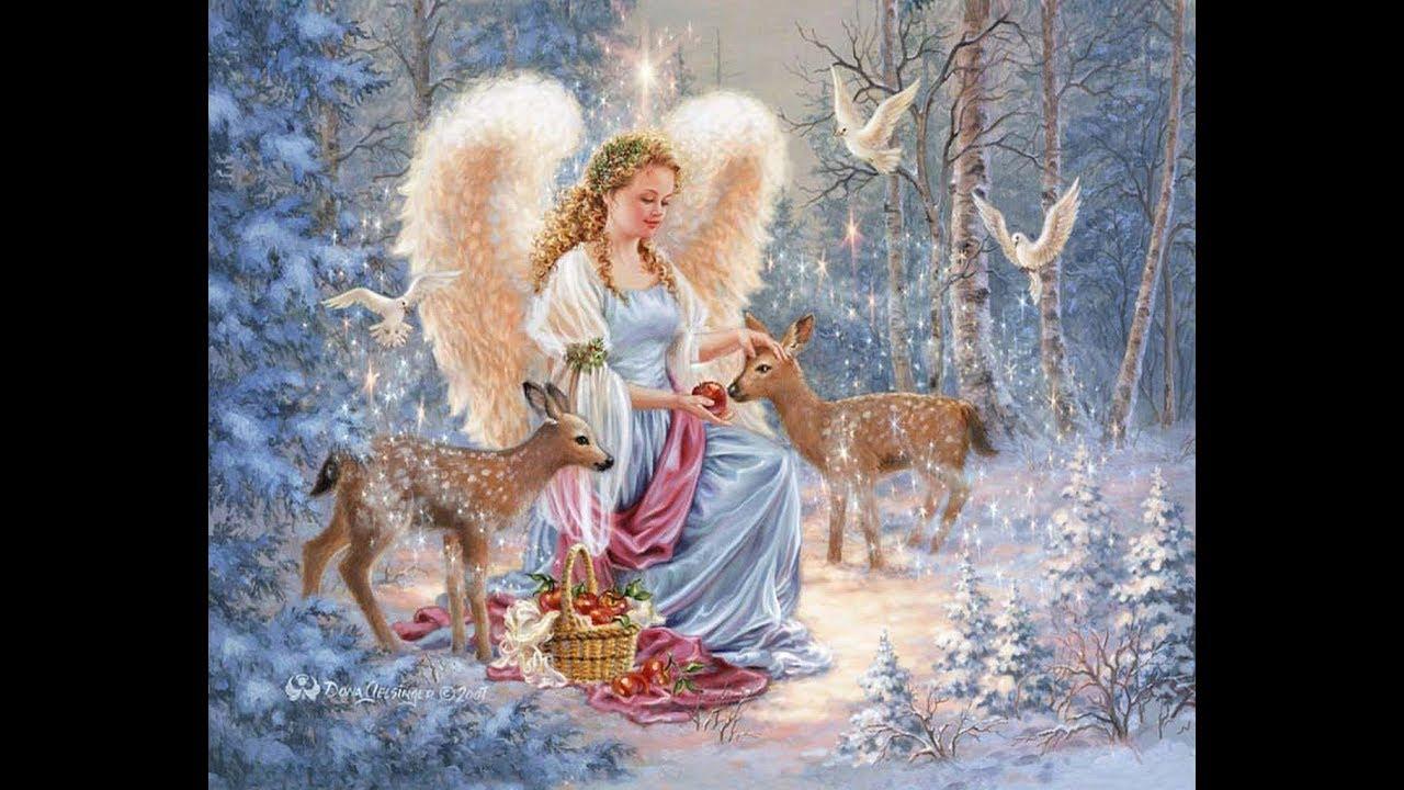 Поздравление с рождеством стих фото 270