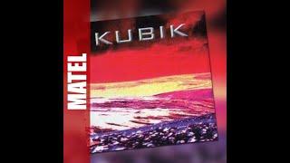 MATEL - KUBIK (COVER)