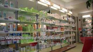 Bodfeld Apotheke -  Medikamente - Arzneimittel - Gesundheit  - Medizin - Versandapotheke