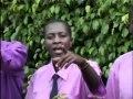 Bubombi video