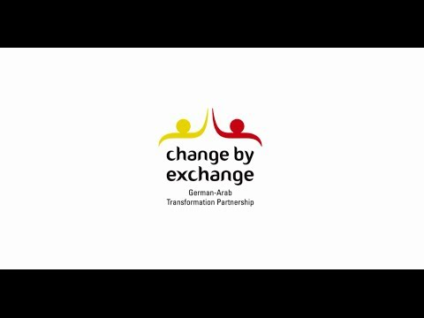 Change by Exchange - Ideas for Reforming Higher Education in Egypt and Tunisia