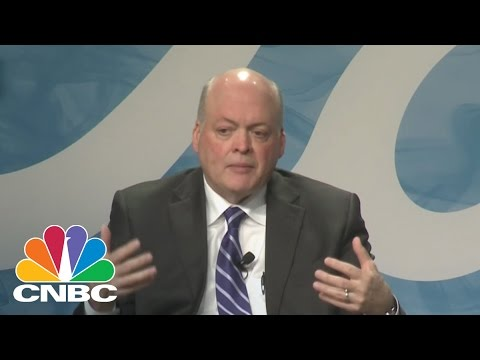 new-ford-ceo-jim-hackett-many-things-at-ford-are-going-well-cnbc