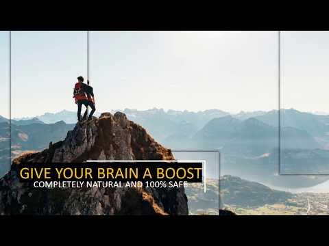best-brain-enhancement-supplements-brain-supplements-reviews
