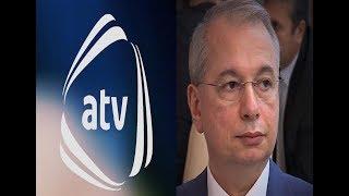 ATV-nin yeni prezidenti kimdir – Dosye