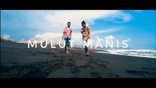 Download Lagu MULUT MANIS - Tian DW x Tian DJ mp3