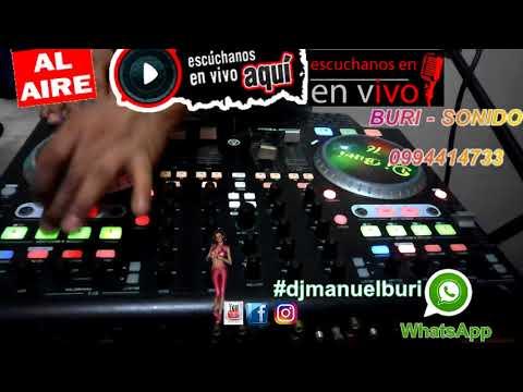CHICHA MIX BAILABLE 2018 (Bailables De amanecida VOL.13)♡๑۩ﺴ Musical Nacional Ecuador-Mixsanjuanitos