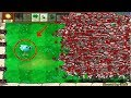 99999 Football Zombies Vs Snow Pea Epic Hack PvZ mp3