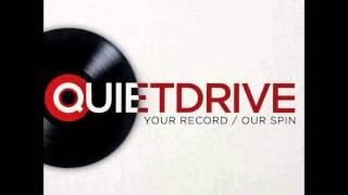 Quietdrive - Africa