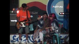 Video lagu usir galau - Pestamu Dukaku - Acha Kumala - PANTURA 171110 download MP3, 3GP, MP4, WEBM, AVI, FLV November 2017