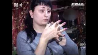 В Кемерове сотрудница придорожного кафе продавала посетителям гашиш