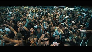 Video LoveJuice at V Festival 2017 download MP3, 3GP, MP4, WEBM, AVI, FLV November 2017