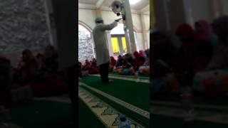 Sholawat wit ust aswan Faisal