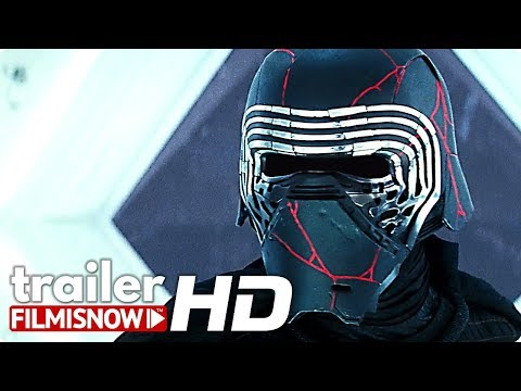 "star-wars:-the-rise-of-the-skywalker-tv-trailer-""destiny""-(2019)-