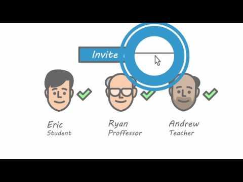 Uzity - Learning Management System Software