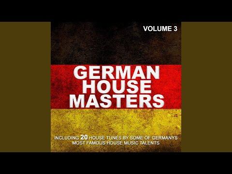 Get Naked (Matthias Richter Remix)